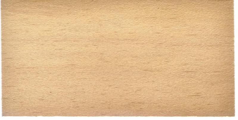 holzarten karte holzwurm page holz mit know how. Black Bedroom Furniture Sets. Home Design Ideas